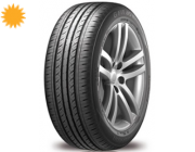 Laufenn G Fit AS LH41 195/65 R15 91H
