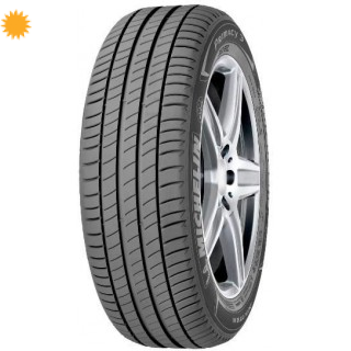 Michelin Primacy 3 ZP XL 275/35 R19 100Y