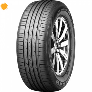 Nexen N'Blue HD 205/55 R16 91H