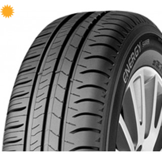 Michelin Energy Saver 185/55 R15 82H