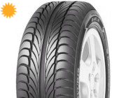 Barum Bravuris 195/65 R15 88H