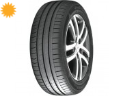 Hankook Kinergy Eco 195/65 R15 91T
