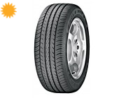 Goodyear Eagle NCT 5 185/55 R15 82V